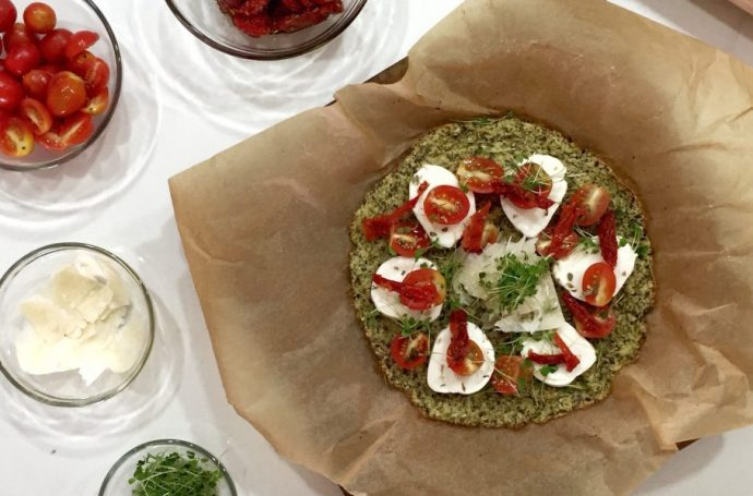 ma-petite-sphere-healthy-living-vegan-glutenfree-pizza-crust