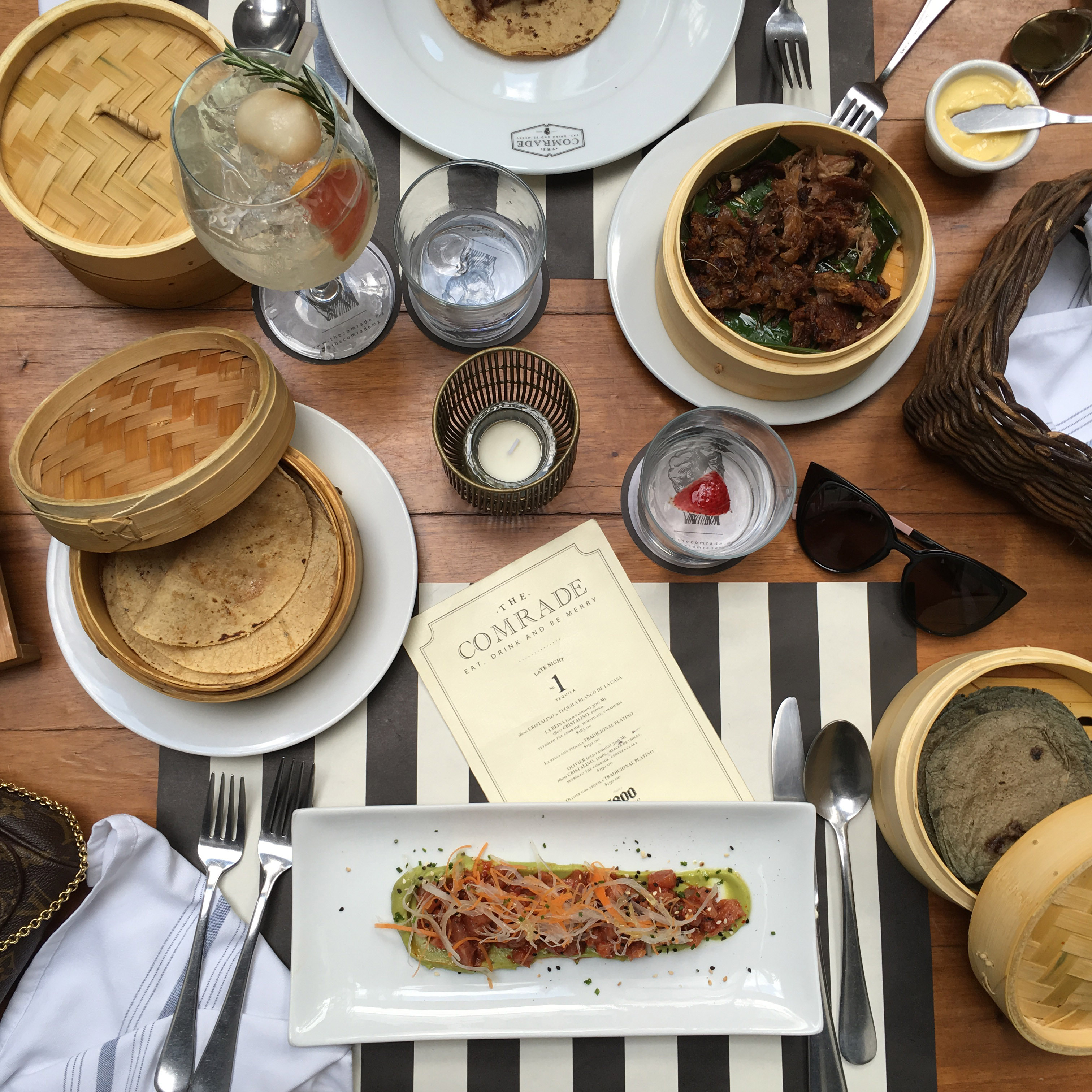 ma-petite-sphere-travel-mexico-foodie-guide