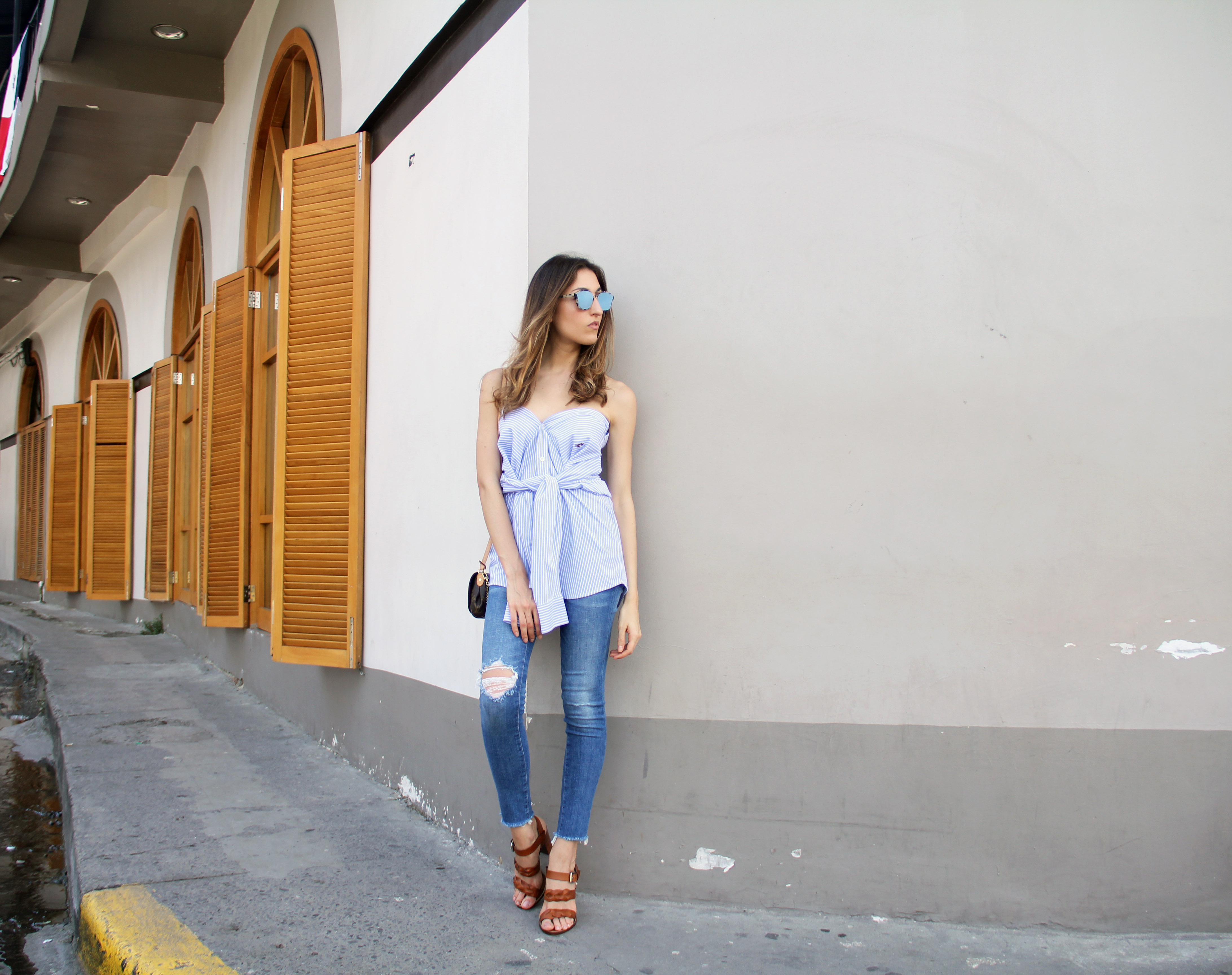 ma-petite-sphere-inspiration-ootd-poloralphlauren-streetstyle-panama