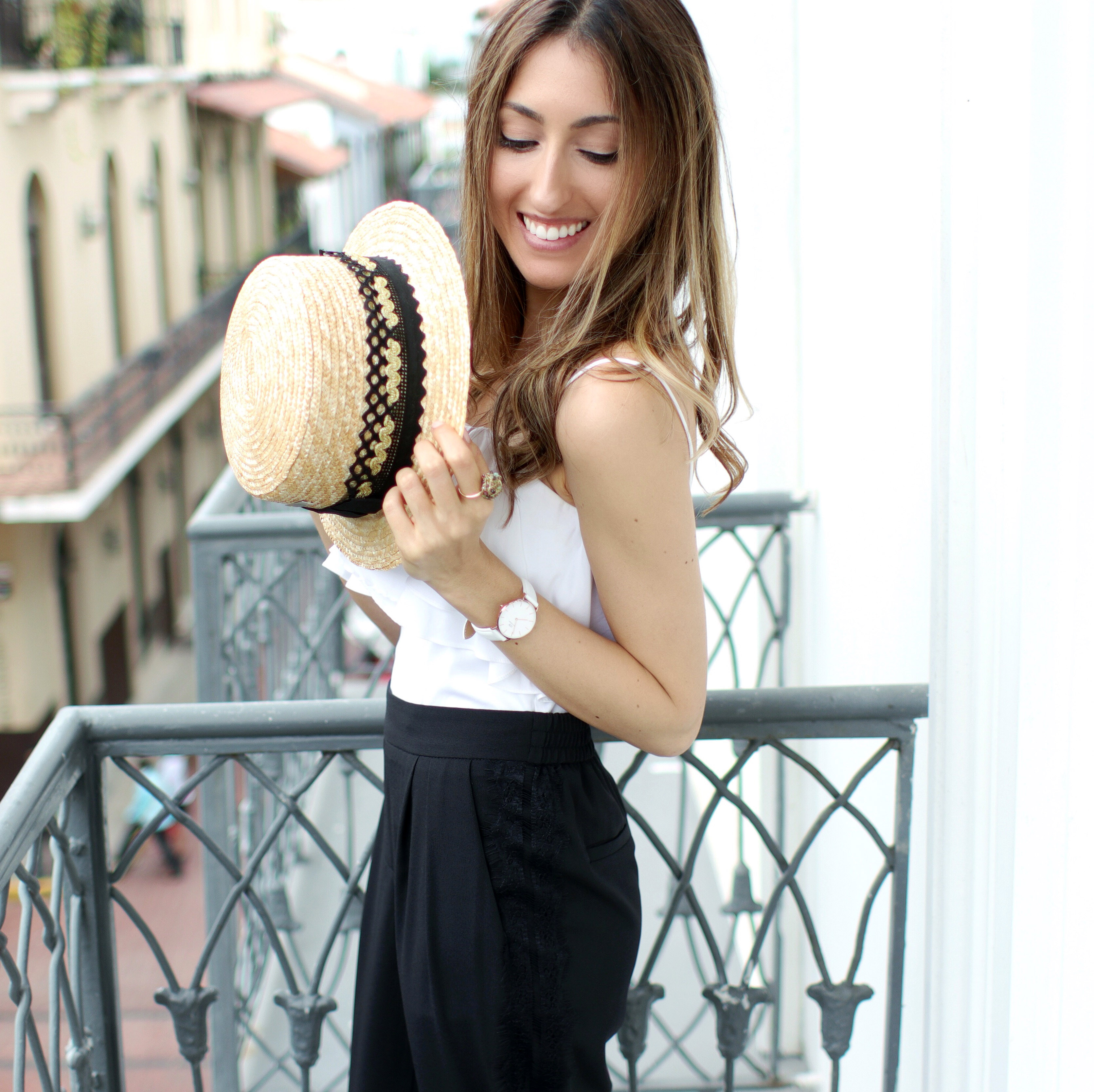 ma-petite-sphere-inspiration-vacation-ootd-summer-love-travel-hotel-hotelboutique-centralhotel-cascoviejo-rooftop-pool-panama